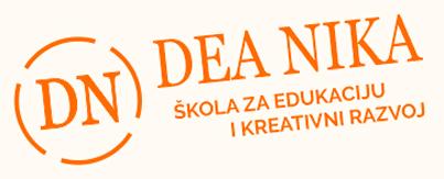 DeaNika