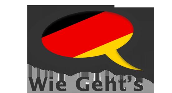 Njemački jezik za djecu